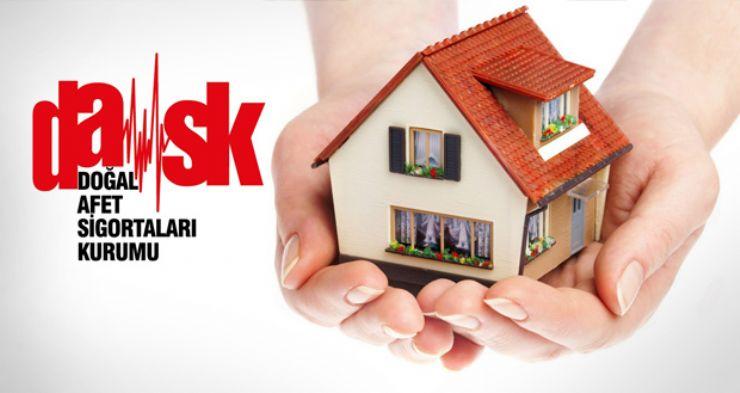 Zorunlu Deprem Sigortası (DASK) Yaptırırken İhtiyacınız Olacak Yararlı Bilgiler